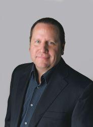 Matt Czyzewski joins Atlas as EVP