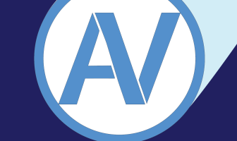 AVNation's AV Spotlight podcast series
