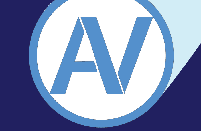 AVNation's AV Spotlight podcast series