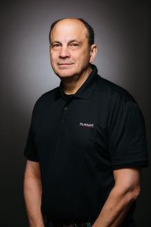 David Thibeau Planar