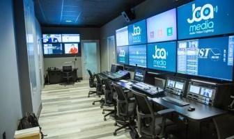 JAC Media CU Mass Comm