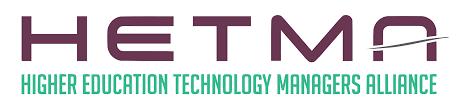 HETMA logo