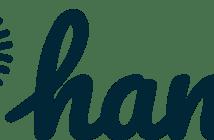 Hana logo
