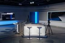 La télé Studio 3