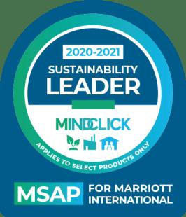 Marriott MSAP