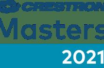 Crestron Masters 2021