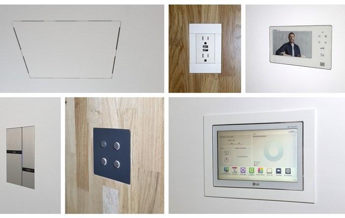 Wall-Smart_group shot of various applications_KMBMay2021 (1)