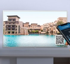 PPDS to debut Philips MediaSuite hotel TV range in North America at AAHOACON21