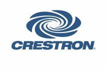 Crestron Logo AVNation