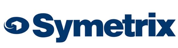 symetrix logo