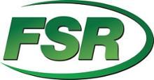 FSR Logo
