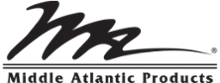Middle Atlantic Logo