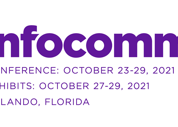 Why AVNation Is Going To InfoComm