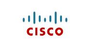 Members_logos__0001_cisco