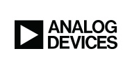 Members_logos__0005_Analog_Devices
