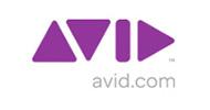 Members_logos__0010_avid