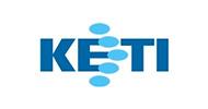Members_logos__0035_keti