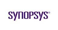 Members_logos__0072_synopsys