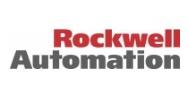 Rockwell_ Logo_190_100