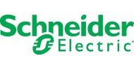 schneider_electric1_cmyk190x100