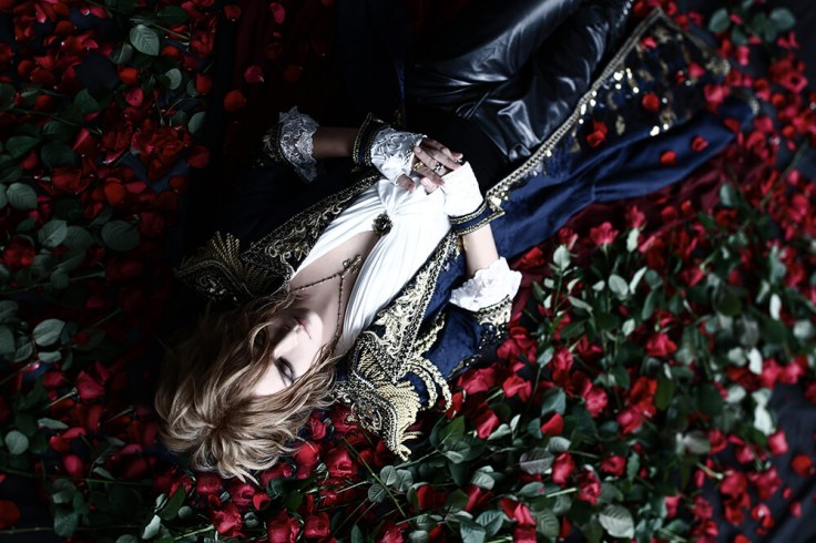 KAMIJO © CHATEAU AGENCY CO., Ltd.
