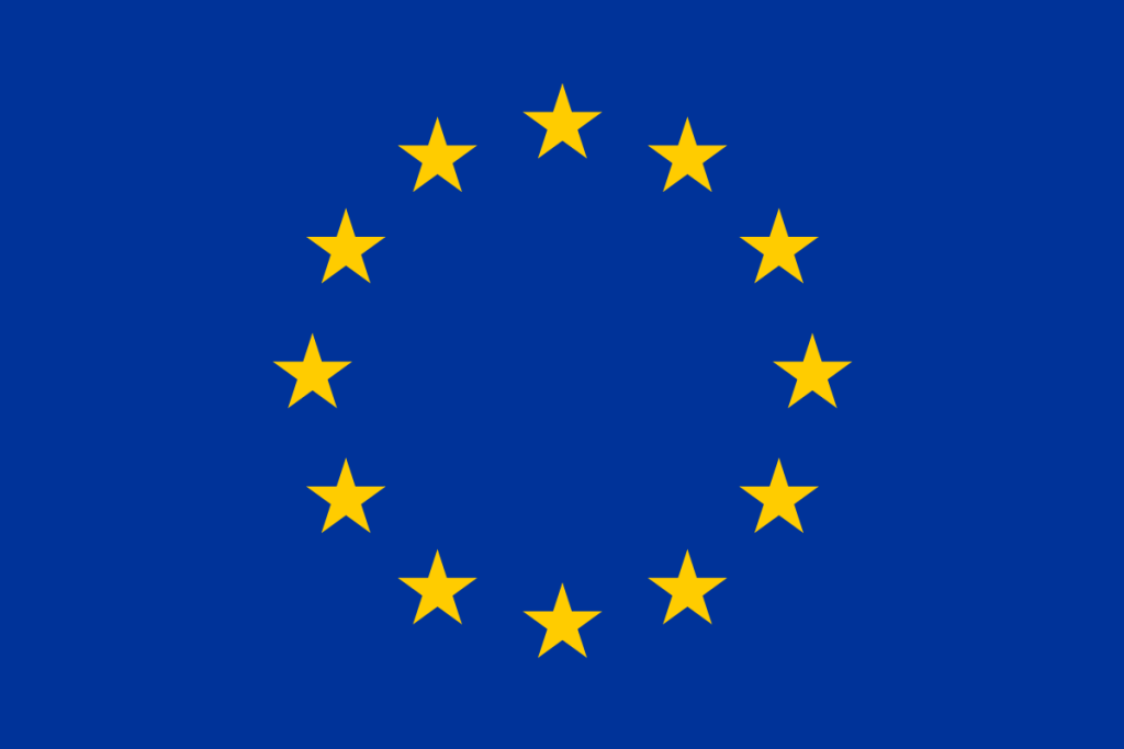 1200px-Flag_of_Europe.svg