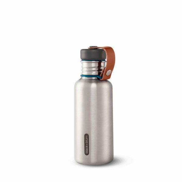 trinkflasche aus edelstahl 0 5 liter