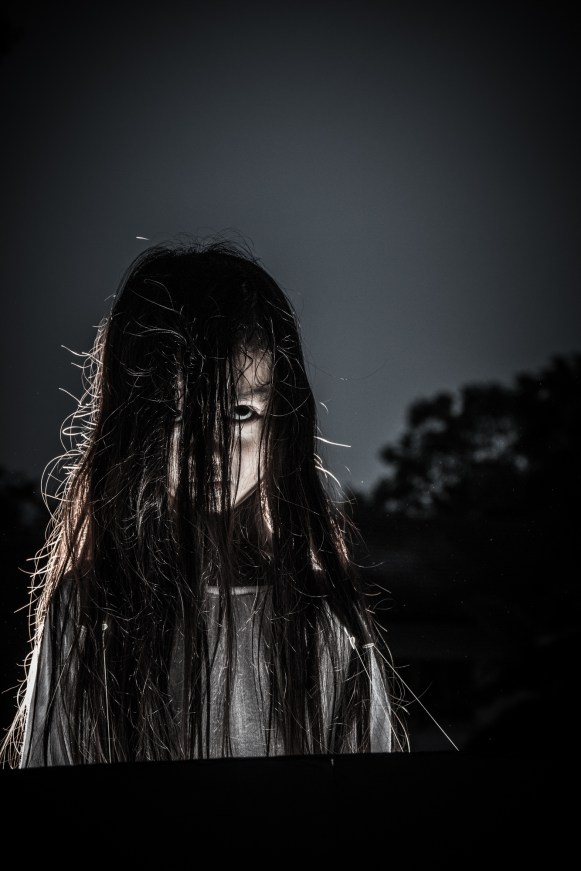 aina-halloween-15