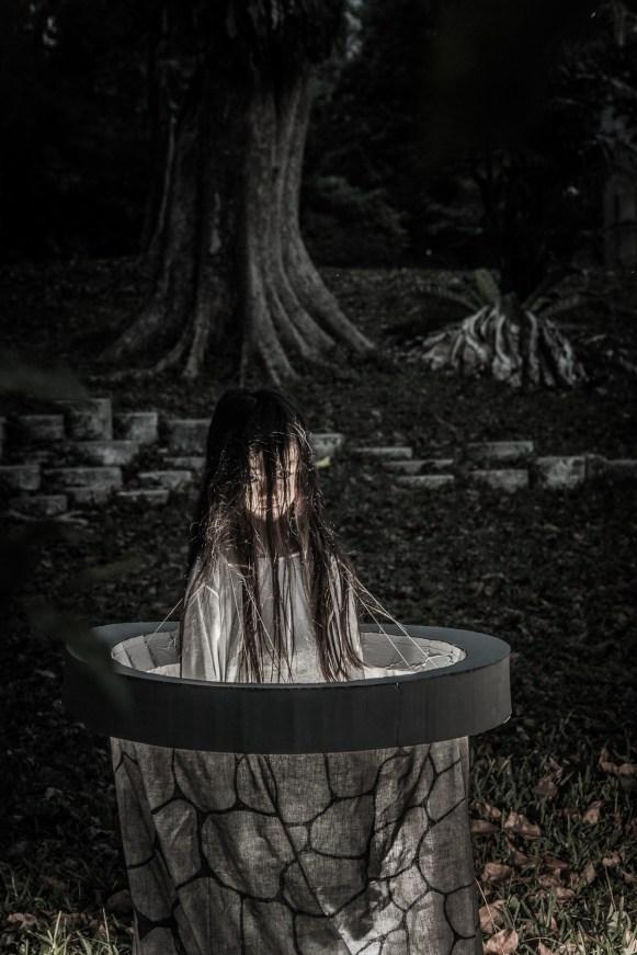aina-halloween-29