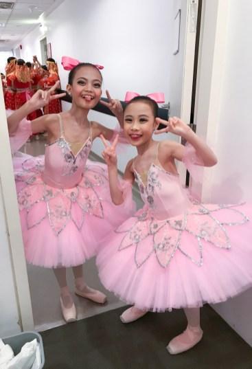 the cheeky fairy dolls