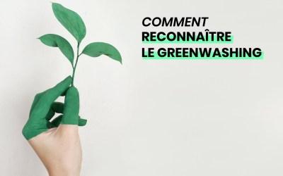 9 astuces pour reconnaître le greenwashing