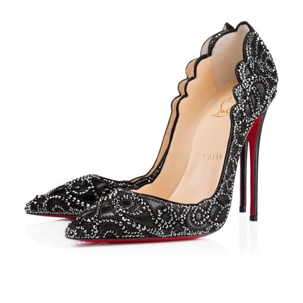 christianlouboutin-topvague-1150337_BKD1_1_1200x1200