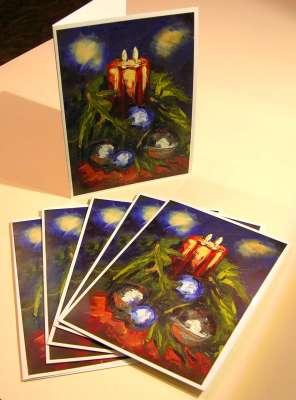 2015-xmas-cards_1-standing-5-spread