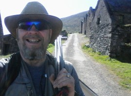 Rod's Wild Atlantic Way