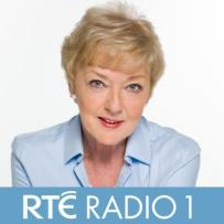 Rod's Radical RTE Radio Plug