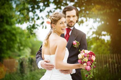 mariage de binationaux dans l'Union européenne