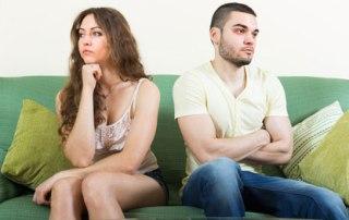 divorce par acceptation de la rupture du mariage