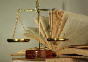 Audience, ordonnance de non-conciliation et mesures provisoires