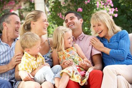 autorité parentale conjointe
