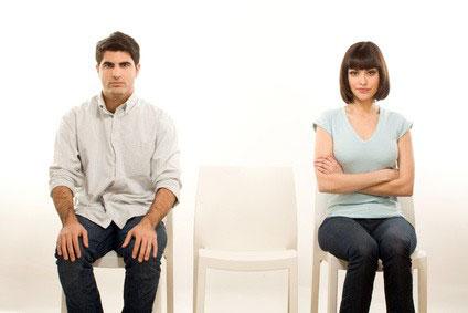 divorce pour altération du lien conjugal