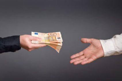 PEE : versement sur le plan d'épargne entreprise