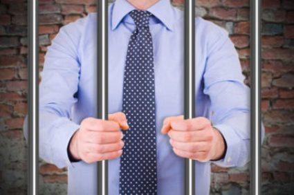 prison et licenciement : une incarcération justifie-t-elle un licenciement ?