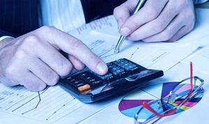Cabinet d'avocats fiscalistes : fiscalité des personnes, fiscalité des particuliers et comptabilité