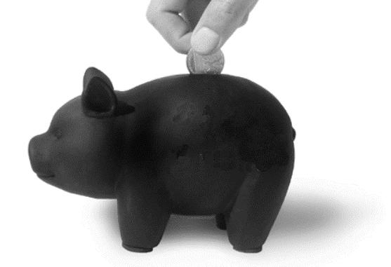 capitalist-pig-piggy-bank-money-box-620-p