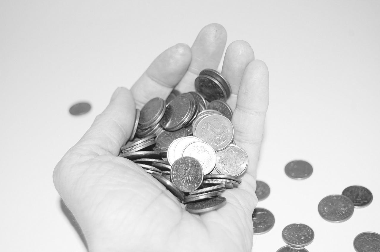 money-621349_1280