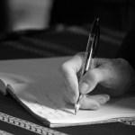 Le cadre limitatif de la révocation testamentaire
