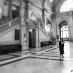 Trouver un avocat pour une affaire de succession à Paris