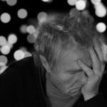 Qu'est-ce qu'un exécuteur testamentaire ?