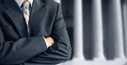 avocat spécialisé en droit fiscal