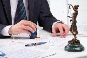 droit des sociétés avocat nice